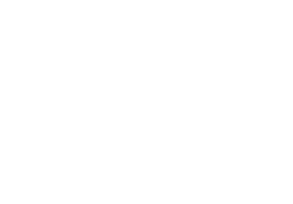 Théatre Chaillot