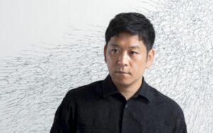 Kohei Nawa